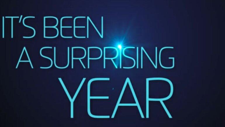sur_year_2020.jpg